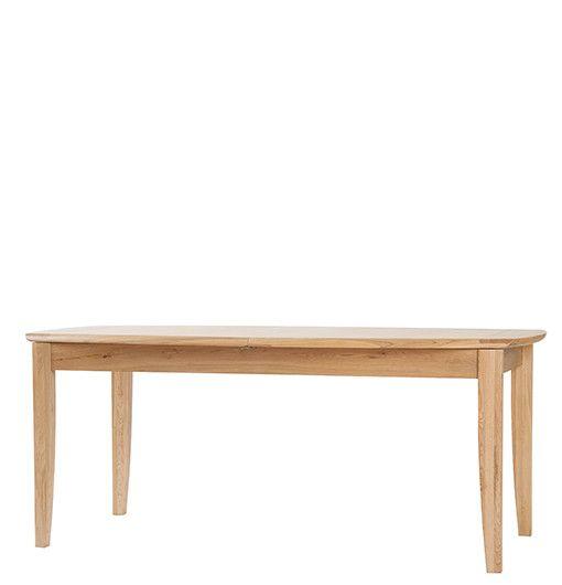 medium extending dining table