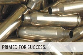 92 Best Images About Reloading On Pinterest Reloading