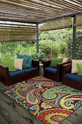 Best 25+ Outdoor Carpet Ideas On Pinterest | Rope Rug, Diy Carpet And  Climbing Rope