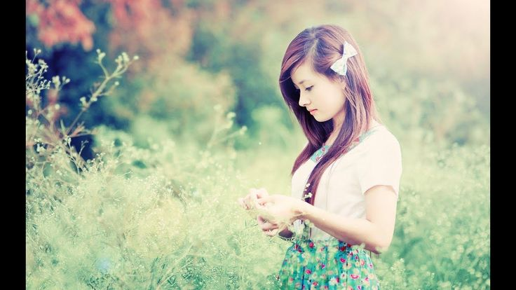 Aldi Gitdi Neyim Varsa Remix Azeri Bass Boosted Sozleriyle Beautiful Japanese Girl Girl Photo Download Girl Photos