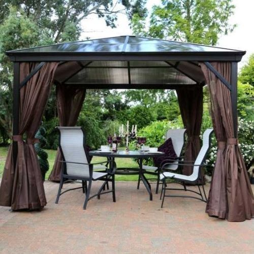 Large Gazebo Permanent Waterproof Garden Heavy Duty Curtains Out 10X 14ft Patio http://www.ebay.co.uk/itm/Large-Gazebo-Permanent-Waterproof-Garden-Heavy-Duty-Curtains-Out-10X-14ft-Patio-/252422193063?hash=item3ac588ffa7:g:800AAOSw9eVXXR8Y  Make the Best this Wonderful Offer. Take a lookBytouch_2 and buy this offer Now!