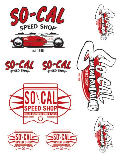 Pin By Bryan Rasch On Shop Logos Pinterest Decals Shop Logo And