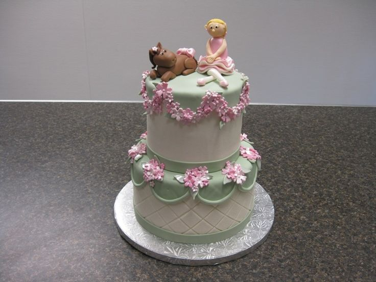 1000+ images about Nanas Birthday cake ideas on Pinterest ...