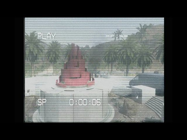 How To: Create a VHS Effect in Vegas Pro 14: CasualSavage How To: Create a VHS Effect in Vegas Pro 14 What's up, everybody?! CS here…