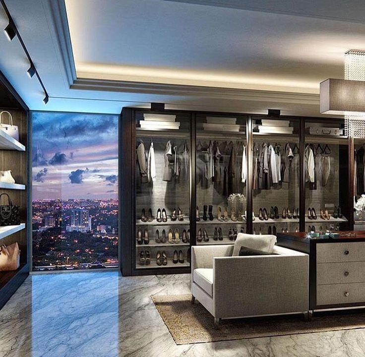 Cl Set Dressing Room Pinterest