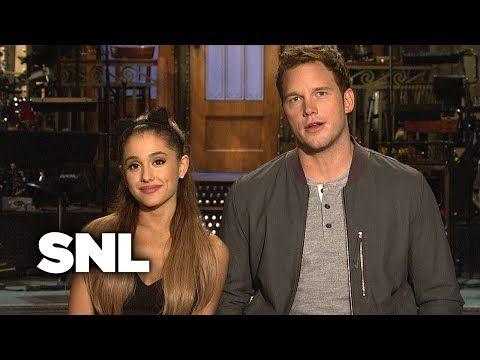 Saturday Night Live Season Premiere: Live stream, TV info