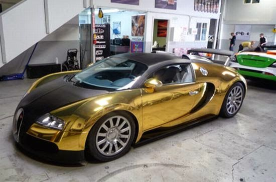 bugatti 2016 gold super cars pinterest gold and bugatti - Bugatti 2016 Gold