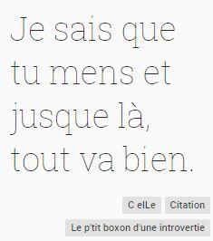 http://c-elle.weebly.com/citations.html