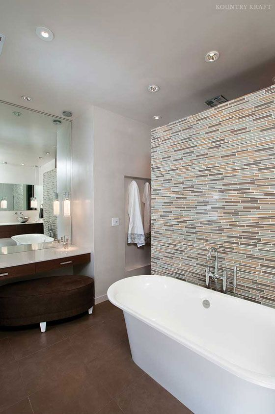 Custom Bathroom Vanities Pittsburgh 24 best custom bathroom vanities images on pinterest | bathroom