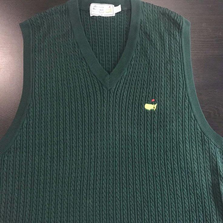 Best 25  Green sweater mens ideas on Pinterest   Minimal wardrobe ...