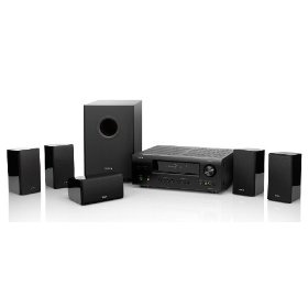 http://www.amazon.com/exec/obidos/ASIN/B005J75Z22/pinsite-20 Denon DHT-1312XP A/V Home Theater Receiver AVR1312 with SYS1312 Theater Speaker Package Best Price Free Shipping !!! OnLy 367.17$