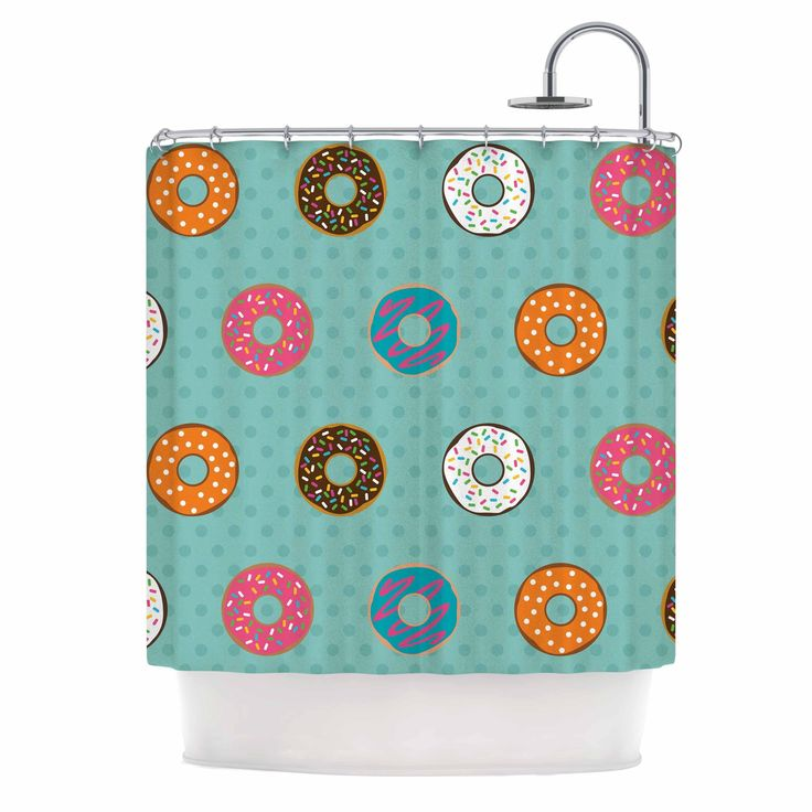 Best 25+ Teal shower curtains ideas on Pinterest | Turquoise ...