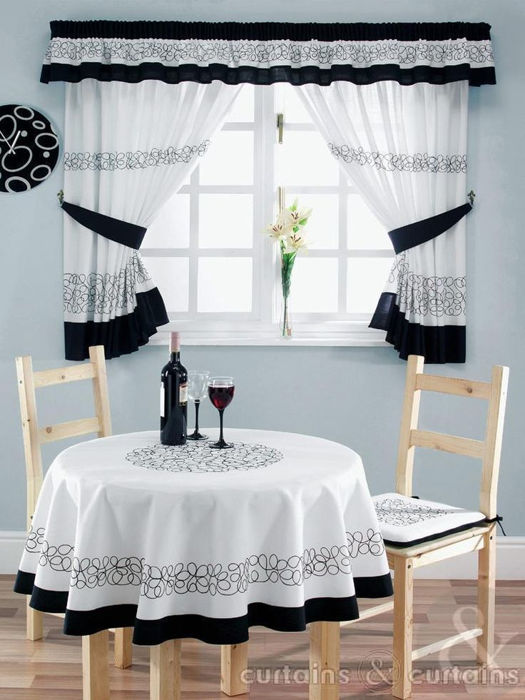 43 Best Curtains For Sliding Glass Doors Images On Pinterest Sliding Glass Door Curtains And