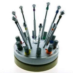 mini screwdrivers
