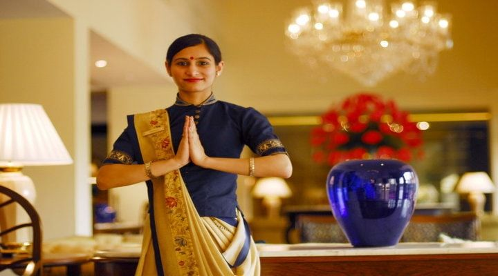 11 Facts Which Everyone Should Know About The Indian Culture
