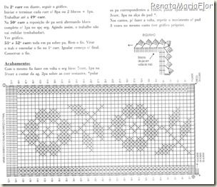 tapete flor gráf_thumb[9].jpg 304×262 pixels