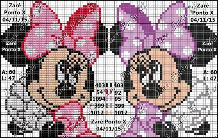 12190791_482632601918008_7747928111742803237_n.jpg 720×456 pixels