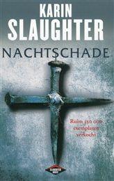 Nachtschade http://www.bruna.nl/boeken/nachtschade-9789023467588