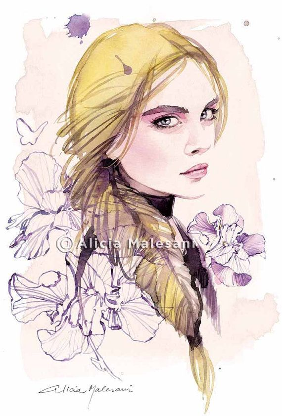 Hey, I found this really awesome Etsy listing at https://www.etsy.com/listing/160693091/dior-flowers-high-quality-digital-print