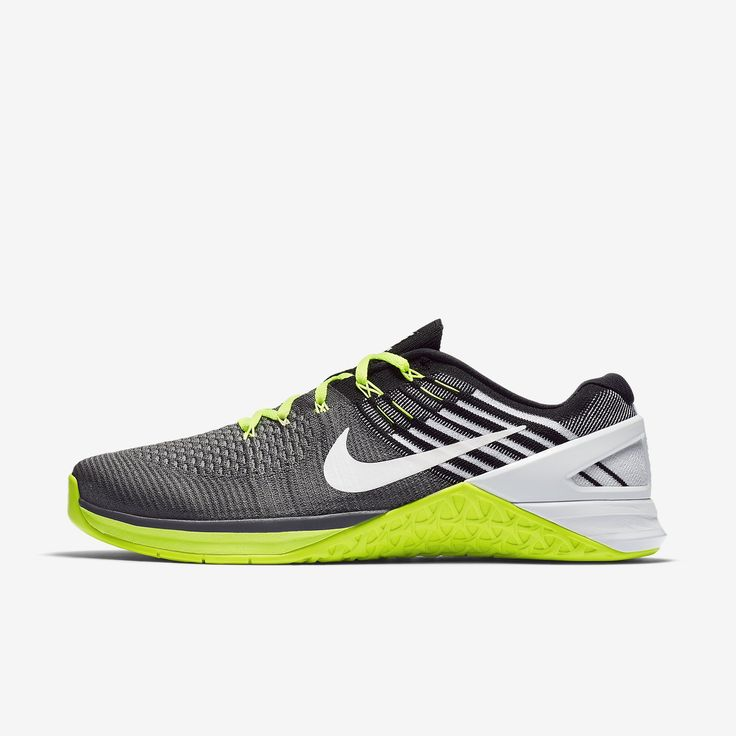 Products engineered for peak performance in competition, training, and  life. Shop the latest. Mens Training ShoesNikeShopsProductsStyleReebok ...