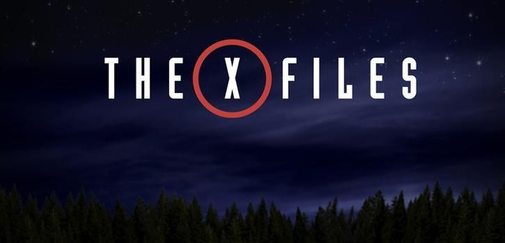 The X-Files - Annabeth Gish, Mitch Pileggi, Robert Patrick & William B. Davis Eyed To Return | Spoilers
