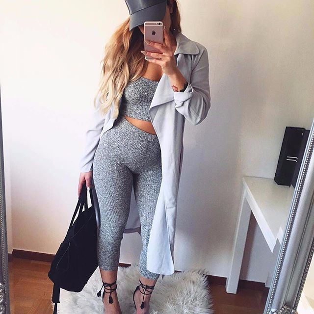 good instagram fashion outfits 14