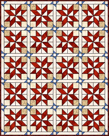 49 Best Traditional Quilt Patterns Images On Pinterest Quilting