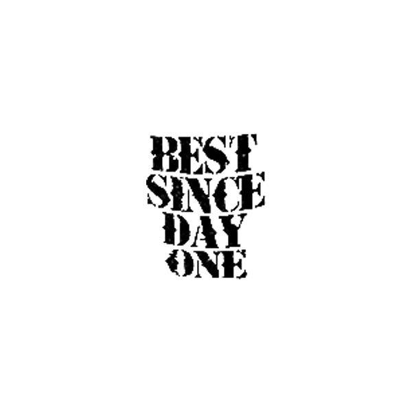 cm_punk_best_since_day_one_reference_pic_2.png (PNG Image, 182 × 256... ❤ liked on Polyvore featuring wwe, cm punk, quotes, words, phrase, saying and text