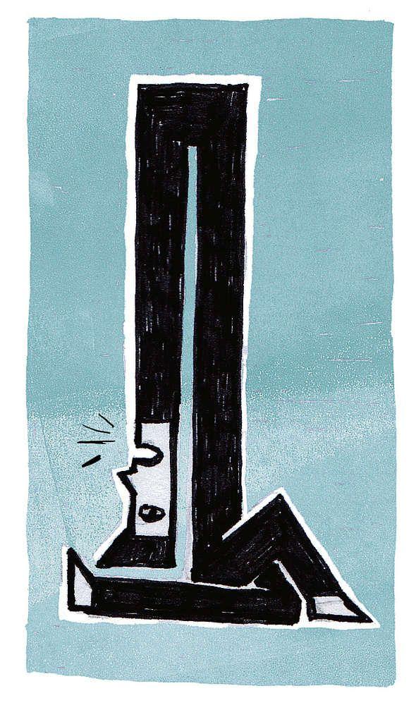 """ACHTEROETKALLE > De Nijmeegse taalkundige Carlos Gussenhoven publiceerde (juli 2014) een wetenschappelijk artikel over het Achteroetkalle – kalle is het Limburgse woord voor 'praten' is. In Stramproy, dat in het grensgebied met België ligt, een gebied voor smokkelaars, werd de geheimtaal in de oorlog vooral gebruikt als de Duitsers kwamen """"po et reut polken"""" (op de deur kloppen)."""