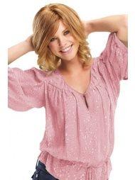 Wholesale Wigs Styles, Weave Hair - Buy Cheap Wigs Styles, Weave Hair - Wigsinstyle Official Site