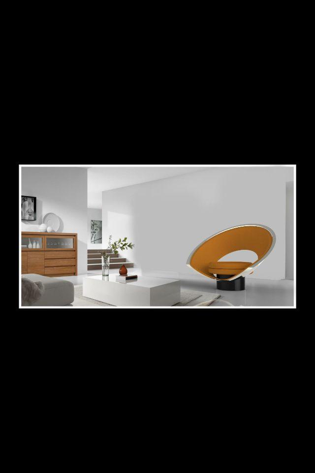 Msky Chair