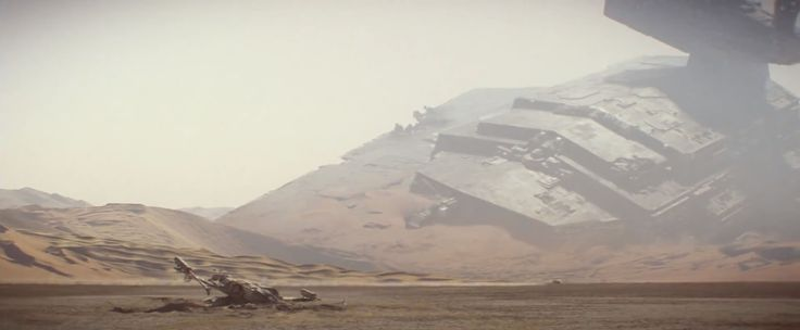Star_Wars-The_Force_Awakens_Trailer-Image-002.jpg (1600×662)
