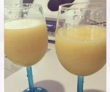 Recipe Citrus Margarita for Two by 388gigi - Recipe of category Drinks