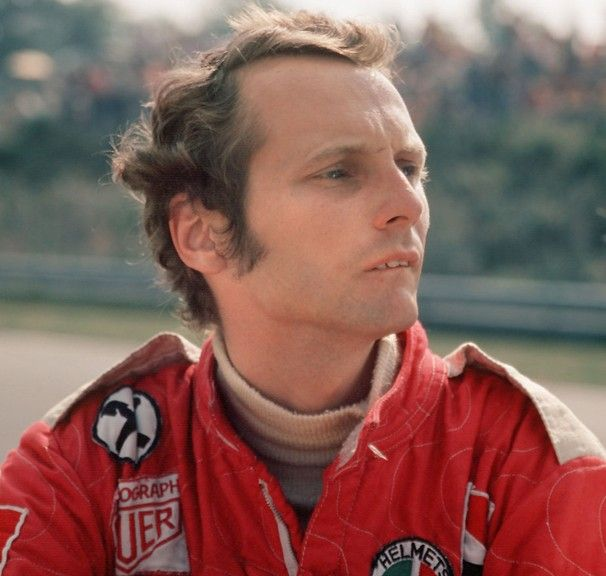 95 best images about niki lauda on pinterest canada grand prix and emo. Black Bedroom Furniture Sets. Home Design Ideas