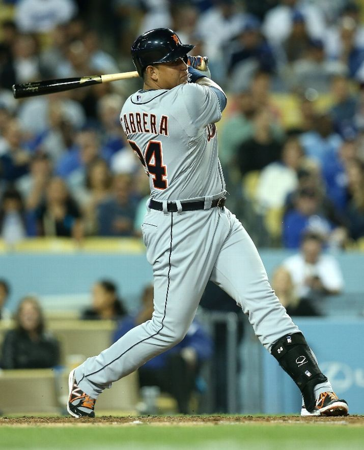 17 Best images about Miguel Cabrera on Pinterest ...