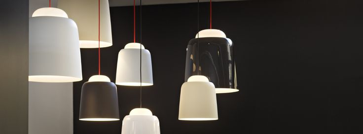 Prandina illuminazione design lampade moderne,lampade da terra, lampade tavolo,lampadario sospensione, lampade da parete, lampade da interno