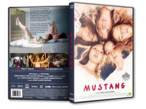 Mustang (2015) Yerli Film indir