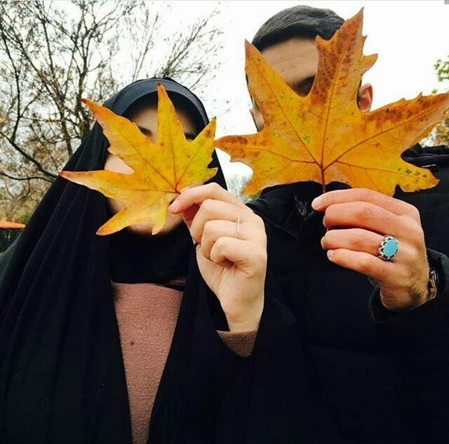 إن الله يقذف الحب في قلوبنا فلا تسأل م حبا لماذا أحببت الامام علي بن أبي طالب عليه السلام Islam Women Diy Belt For Dresses Iranian Women