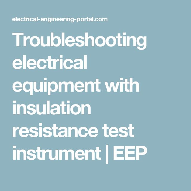 70 best Electrical meters images on Pinterest Electrical - electrical engineering excel spreadsheets