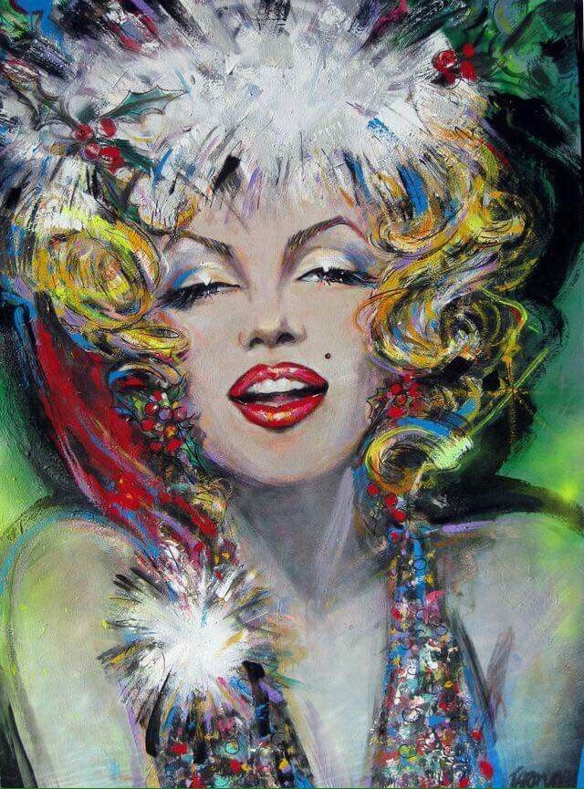 Citaten Marilyn Monroe Ga : Beste afbeeldingen van marilyn monroe artiesten