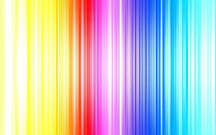 Ios 7 Iphone Wallpaper: 25+ Best Ideas About Bright Wallpaper On Pinterest