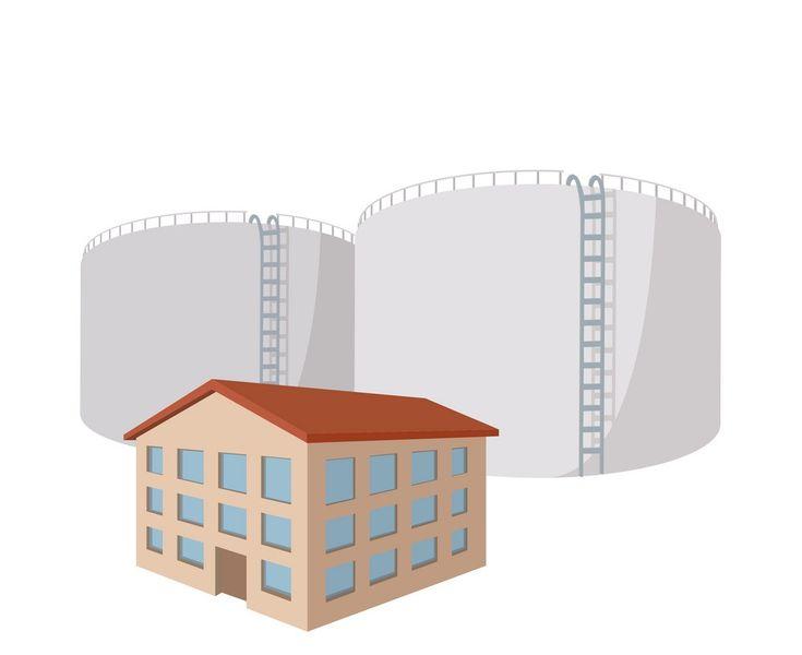 شركة تنظيف خزانات بابها In 2020 Home Decor Decor Storage