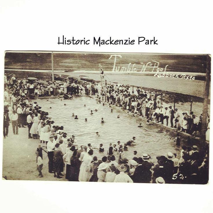 Dive into throwbackthursday mackenzie park swimming pool