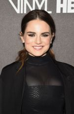 Joanna JoJo Levesque attends the 2016 Billboard Power 100 Celebration http://celebs-life.com/joanna-jojo-levesque-attends-2016-billboard-power-100-celebration/  #joannajojolevesque