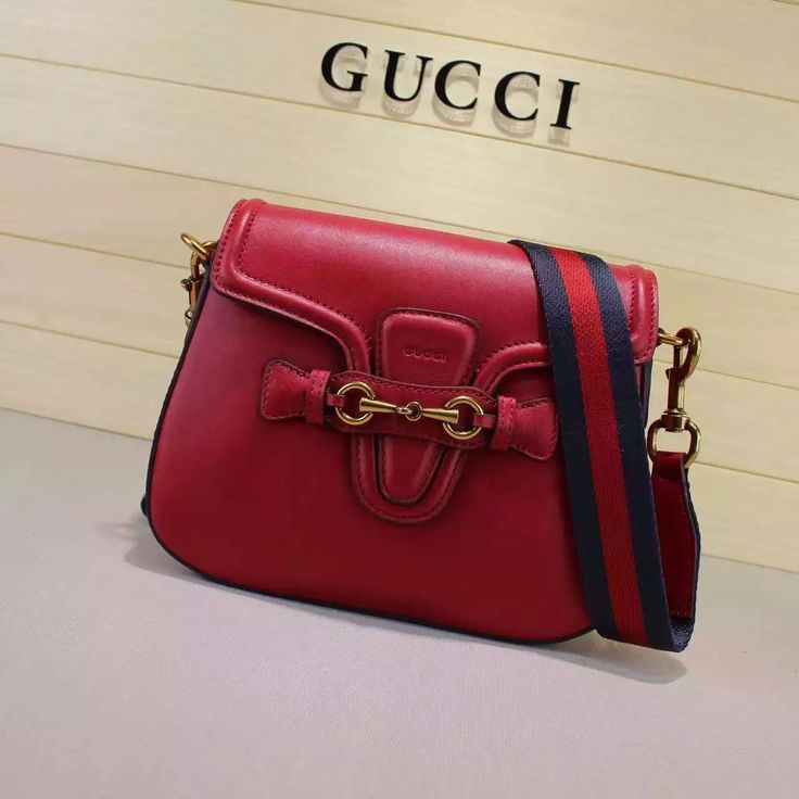 gucci Bag, ID : 42931(FORSALE:a@yybags.com), gucci branded bags for womens, gucci zip wallet, gucci store dallas tx, gucci small handbags, discount gucci handbags, gucci com, gucci ladies leather briefcase, gucci latest designer handbags, gucci wallet online shop, cheap gucci, gucci buy handbags online, gucci discount, gucci large briefcase #gucciBag #gucci #buy #gucci #bag
