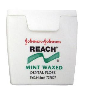 Escape The Bathroom Dental Floss 12 best dental marketing ideas images on pinterest | marketing