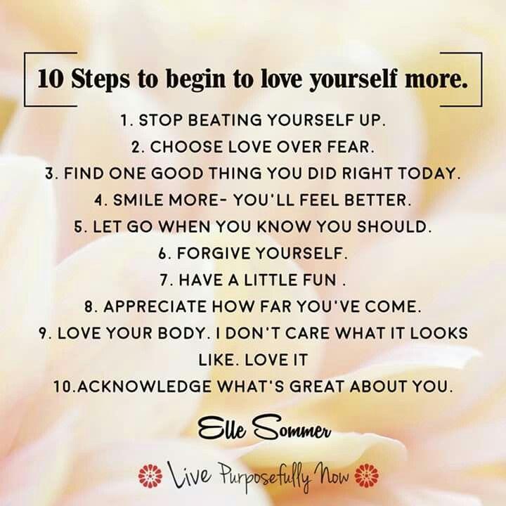 I Love You Nanay Quotes : Inspiration Inspiration Pinterest Inspiration