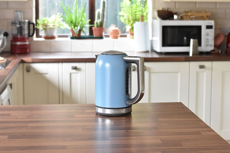 Part of the exquisite kitchenaid velvet blue collection