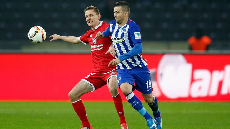 Hertha BSC Vs Mainz 05 Bundesliga Match Prediction, Head to Head and Match Facts - http://www.tsmplug.com/football/hertha-bsc-vs-mainz-05-bundesliga-match-prediction-head-to-head-and-match-facts/