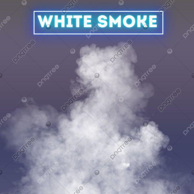 Nuvem De Nevoeiro Fumaca Branca Fumaca Nuvem Nevoa Imagem Png E Psd Para Download Gratuito In 2020 Smoke Background Smoke Cloud Free Vector Graphics
